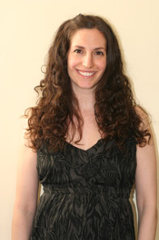 Heidi Green, Corinthian Physical Therapy