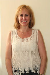 Pamela Schwarzer, Corinthian Physical Therapy